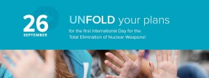UN FOLD Sep 26 full