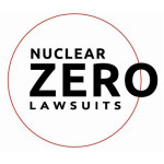 nuclear_zero_lawsuits