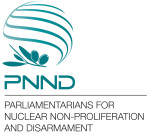 pnnd_logo_small