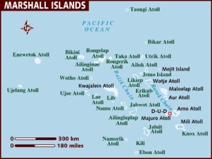 map_of_marshall-islands