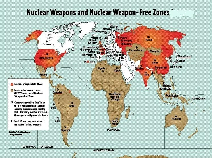 nwfz-map-2013